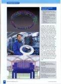 Konturnahe Kühlung von Werkzeugen bei Miele ... - Provvido - Seite 3
