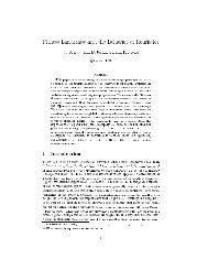 *Universit#e du Littoral, Laboratoire d,Informatique du ... - GRAppA