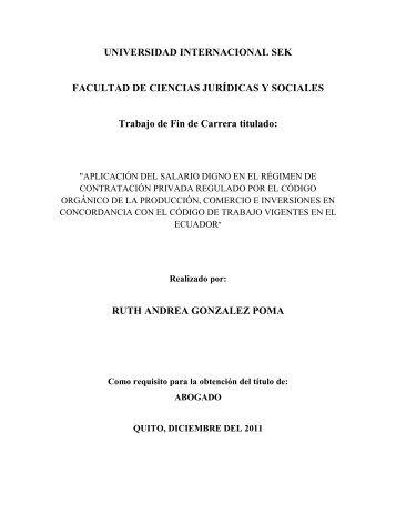 Salario digno en el régimen de contratación privada.pdf