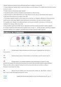 Meaco Déshumidificateur à dessiccation DD8L Junior MODE D ... - Page 4