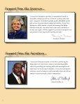 The enTerprises effecT - Correction Enterprises - Page 4