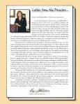The enTerprises effecT - Correction Enterprises - Page 5