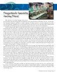 The enTerprises effecT - Correction Enterprises - Page 7