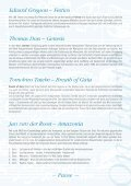 dreikonigs - Sinfonisches Jugendblasorchester Karlsruhe - Seite 4