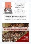dreikonigs - Sinfonisches Jugendblasorchester Karlsruhe - Seite 7