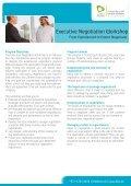 Executive Negotiation v1.3 - Etisalat Academy - Page 2