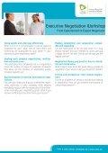 Executive Negotiation v1.3 - Etisalat Academy - Page 3