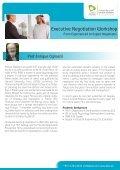 Executive Negotiation v1.3 - Etisalat Academy - Page 4