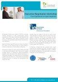 Executive Negotiation v1.3 - Etisalat Academy - Page 5