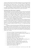 The Individuals with Disabilities Education Act (IDEA)1 - Journal of ... - Page 2