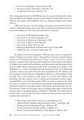The Individuals with Disabilities Education Act (IDEA)1 - Journal of ... - Page 3