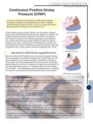 CPAP.pdf - LOT