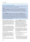 Cost-Effectiveness Analysis - Mediation - Page 4