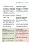 Cost-Effectiveness Analysis - Mediation - Page 7