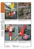 FIO METÁLICO - Dalmec - Page 2