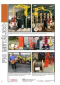 FIO METÁLICO - Dalmec - Page 4