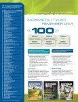 Media Kit 2009 - Utrzymanie Ruchu - Page 4