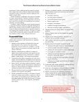 Primary Prevention of Sexual Violence - American College Health ... - Page 6