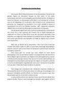 La morale de la concurrence – Guyot - Institut Coppet - Page 4