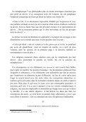 La morale de la concurrence – Guyot - Institut Coppet - Page 7