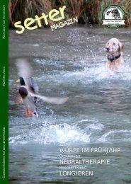 6 + 1 Gratis-Aktion Für Züchter und Vereine -