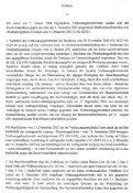 EINGEGANGEN - Seite 2