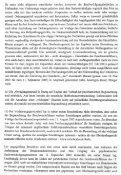 EINGEGANGEN - Seite 6