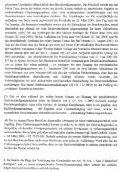 EINGEGANGEN - Seite 7