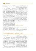 Situazione sanitaria - Ministero della Salute - Page 7
