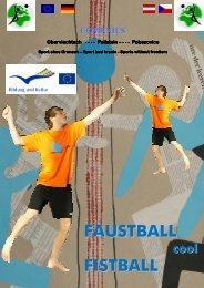 Faustball Methodik Dt..pdf