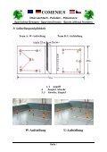 Faustball Methodik Dt..pdf - Seite 3