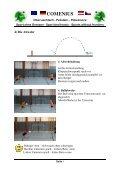 Faustball Methodik Dt..pdf - Seite 4