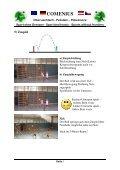 Faustball Methodik Dt..pdf - Seite 5