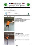 Faustball Methodik Dt..pdf - Seite 6