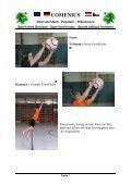 Faustball Methodik Dt..pdf - Seite 7
