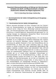 pdf 106 kB, 23 Seiten