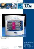 TTO Produkt - Tangram TeleOffice GmbH - Seite 4