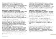 Oversigt over sundhedsvejleninger.pdf - Sund By Netværket