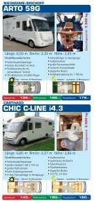 Mietpreise 2011 - Campingworld Neugebauer - Seite 4