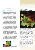 beusen report - Seite 2