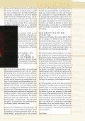 beusen report - Seite 3