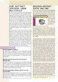 beusen report - Seite 6