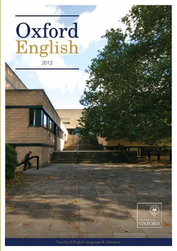 Download It - Faculty of English Language and Literature ...