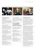 magazine - Somerville College - Page 5