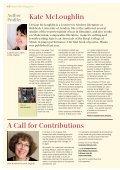 magazine - Somerville College - Page 6
