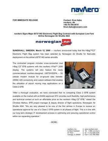 Boeing 737 800 normal Checklist pdf crew Operations Manual pdf