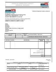 GAF-07-F01 Orden de Compra Terceros Rev 03.pdf - Fundación ...