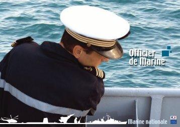 Officier de Marine.pdf - Marine et Marins
