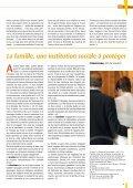 creuset d'amour. - Diocèse d'Avignon - Page 7