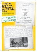 Terrierabend-Tulln - Seite 4